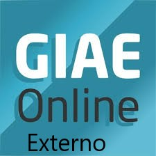 GiaeExt